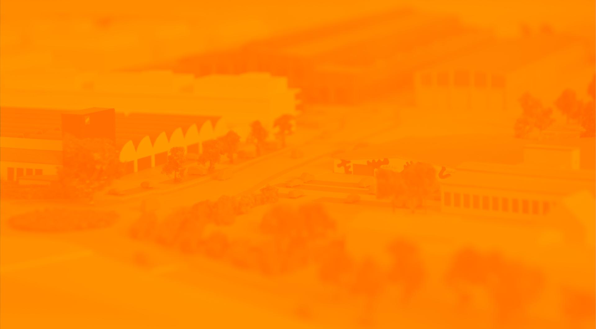 Neudenker-Planmacher-Lebensraum-schaffer